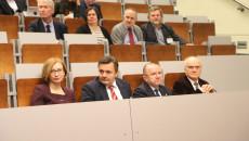 Konferencja W Instytucie Fizyki Ujk (3)