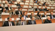 Konferencja W Instytucie Fizyki Ujk (5)