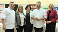 Konkurs Kulinarny W Gastronomiku (11)