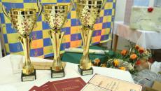 Konkurs Kulinarny W Gastronomiku (14)
