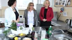 Konkurs Kulinarny W Gastronomiku (17)