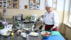 Konkurs Kulinarny W Gastronomiku (18)