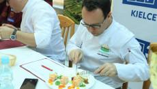 Konkurs Kulinarny W Gastronomiku (20)