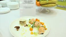 Konkurs Kulinarny W Gastronomiku (21)