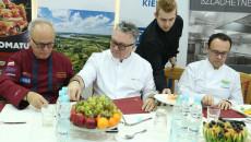 Konkurs Kulinarny W Gastronomiku (22)