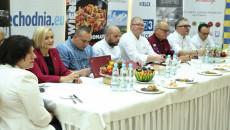Konkurs Kulinarny W Gastronomiku (23)