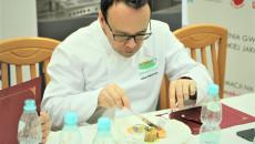 Konkurs Kulinarny W Gastronomiku (25)