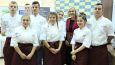 Konkurs Kulinarny W Gastronomiku (27)