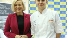 Konkurs Kulinarny W Gastronomiku (28)
