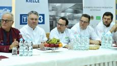 Konkurs Kulinarny W Gastronomiku (3)