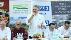 Konkurs Kulinarny W Gastronomiku (6)