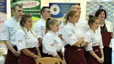 Konkurs Kulinarny W Gastronomiku (7)