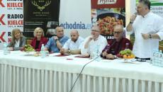 Konkurs Kulinarny W Gastronomiku (8)