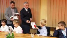 Lekcja Ekologii I Patriotyzmu Dla Najmłodszych W Urzędzie Marszałkowskim (1)