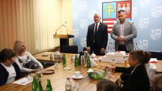 Lekcja Ekologii I Patriotyzmu Dla Najmłodszych W Urzędzie Marszałkowskim (15)
