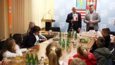 Lekcja Ekologii I Patriotyzmu Dla Najmłodszych W Urzędzie Marszałkowskim (16)