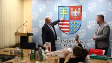 Lekcja Ekologii I Patriotyzmu Dla Najmłodszych W Urzędzie Marszałkowskim (18)