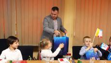 Lekcja Ekologii I Patriotyzmu Dla Najmłodszych W Urzędzie Marszałkowskim (2)