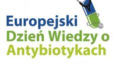 Logo Edwa