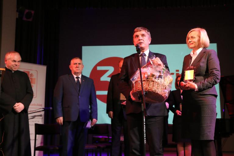 30-lecie Caritas Diecezji Kieleckiej
