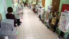 Otwarcie Sali Komputerowej I Boiska W Lipniku (1)