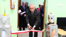 Otwarcie Sali Komputerowej I Boiska W Lipniku (10)