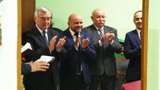 Otwarcie Sali Komputerowej I Boiska W Lipniku (12)