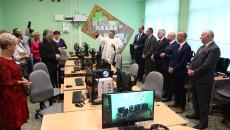 Otwarcie Sali Komputerowej I Boiska W Lipniku (14)