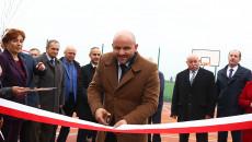 Otwarcie Sali Komputerowej I Boiska W Lipniku (18)