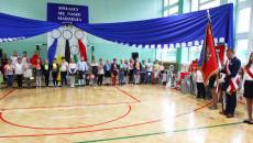 Otwarcie Sali Komputerowej I Boiska W Lipniku (35)