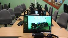 Otwarcie Sali Komputerowej I Boiska W Lipniku (5)