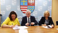 Podpisanie Umów Na Projekty żłobkowe (11)