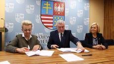 Podpisanie Umów Na Projekty żłobkowe (17)