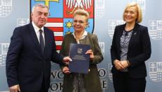 Podpisanie Umów Na Projekty żłobkowe (19)