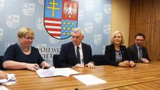 Podpisanie Umów Na Projekty żłobkowe (25)