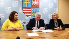 Podpisanie Umów Na Projekty żłobkowe (9)