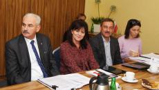 Posiedzenie Komisji Budżetu (6)