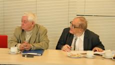 Posiedzenie Komisji Ds. Odznaki Honorowej (13)