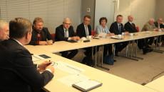 Posiedzenie Komisji Ds. Odznaki Honorowej (15)