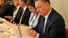 Posiedzenie Komisji Ds. Odznaki Honorowej (22)