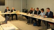 Posiedzenie Komisji Ds. Odznaki Honorowej (9)