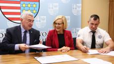 Umowy O Dofinansowanie Z Rpo Na Projekty Edukacji Osób Dorosłych, Listopad 2019 1