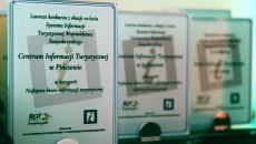 W Kielcach Wręczono Nagrody Dla Najlepszych Produktów Turystycznych (1)