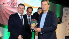 W Kielcach Wręczono Nagrody Dla Najlepszych Produktów Turystycznych (10)