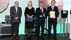 W Kielcach Wręczono Nagrody Dla Najlepszych Produktów Turystycznych (11)
