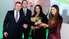 W Kielcach Wręczono Nagrody Dla Najlepszych Produktów Turystycznych (12)