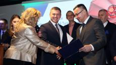 W Kielcach Wręczono Nagrody Dla Najlepszych Produktów Turystycznych (13)
