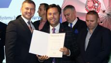 W Kielcach Wręczono Nagrody Dla Najlepszych Produktów Turystycznych (14)