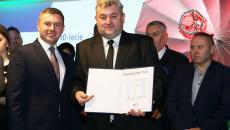 W Kielcach Wręczono Nagrody Dla Najlepszych Produktów Turystycznych (16)