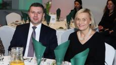 W Kielcach Wręczono Nagrody Dla Najlepszych Produktów Turystycznych (3)